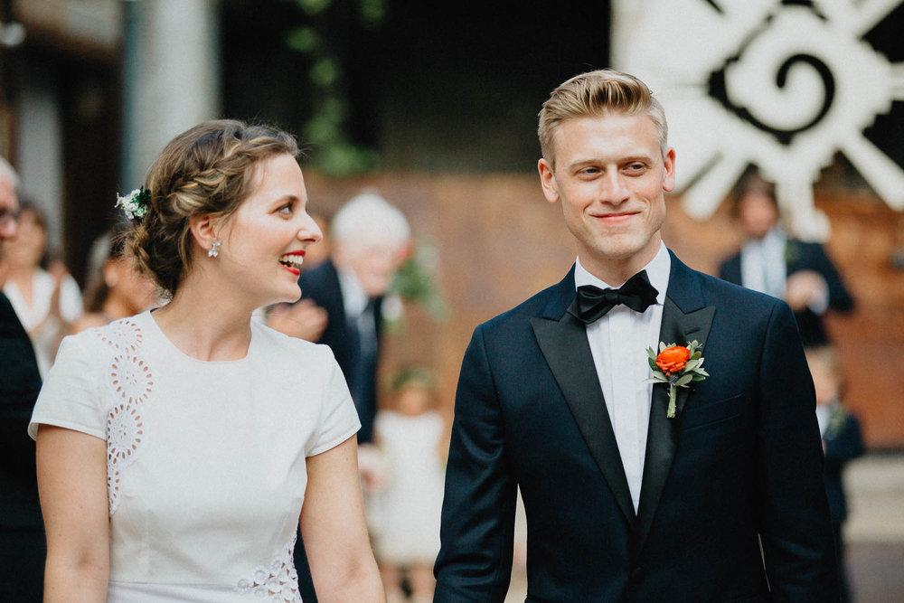 Anna-Brian-Strongwater-Columbus-Ohio-Urban-Modern-Wedding-078.jpg