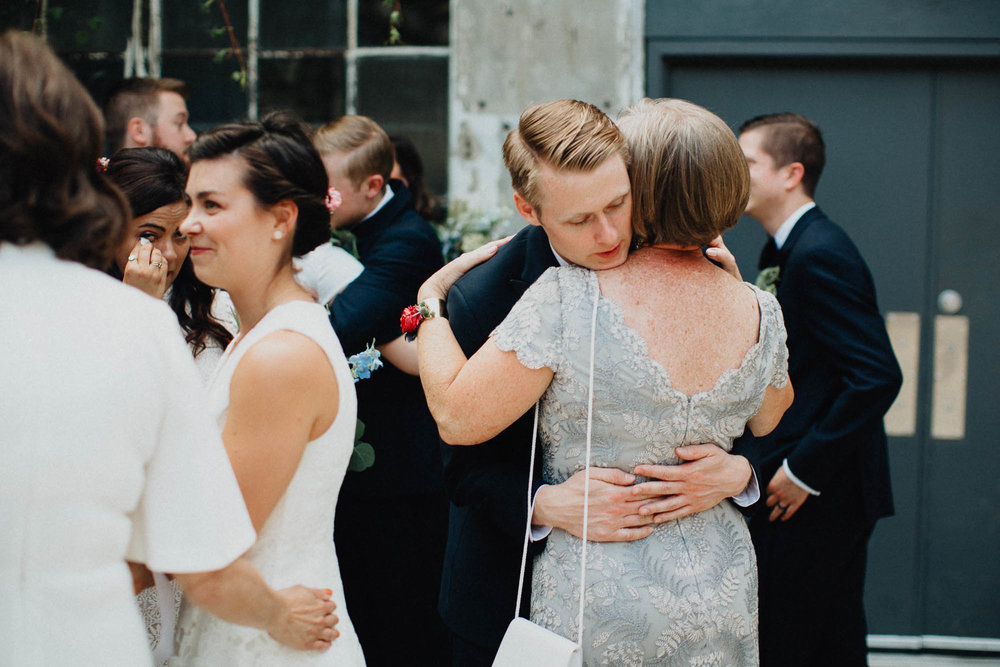 Anna-Brian-Strongwater-Columbus-Ohio-Urban-Modern-Wedding-079.jpg