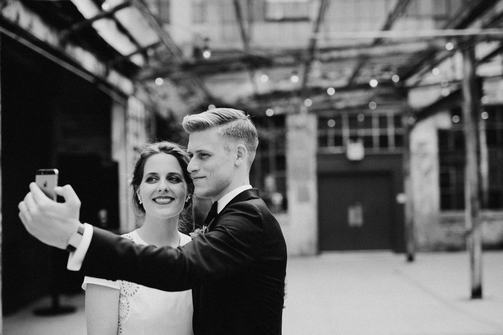 Anna-Brian-Strongwater-Columbus-Ohio-Urban-Modern-Wedding-094.jpg