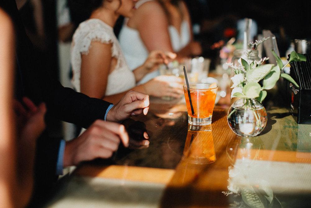 Anna-Brian-Strongwater-Columbus-Ohio-Urban-Modern-Wedding-097.jpg