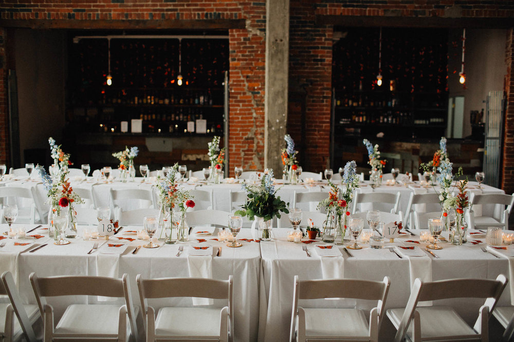 Anna-Brian-Strongwater-Columbus-Ohio-Urban-Modern-Wedding-108.jpg