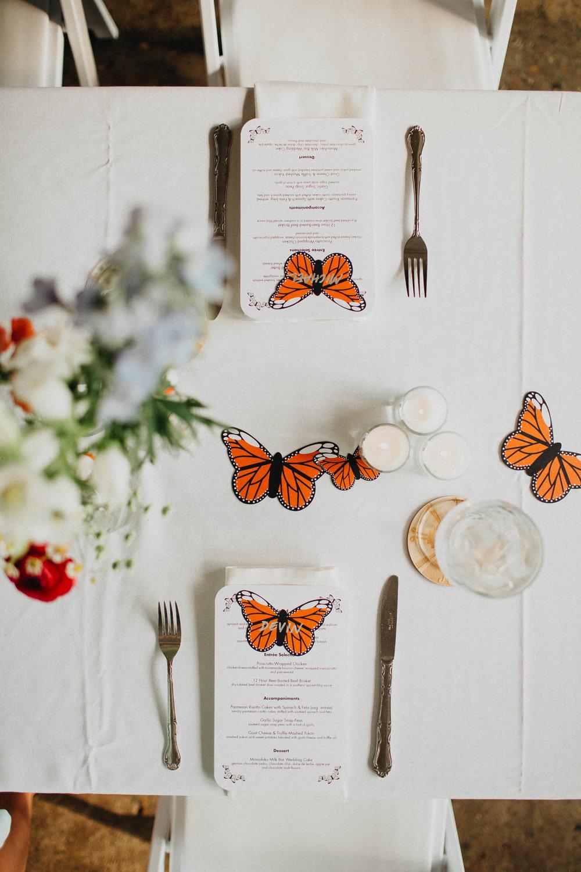 Anna-Brian-Strongwater-Columbus-Ohio-Urban-Modern-Wedding-111.jpg