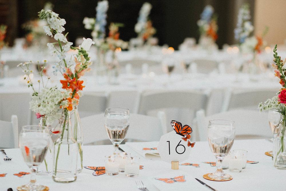 Anna-Brian-Strongwater-Columbus-Ohio-Urban-Modern-Wedding-112.jpg