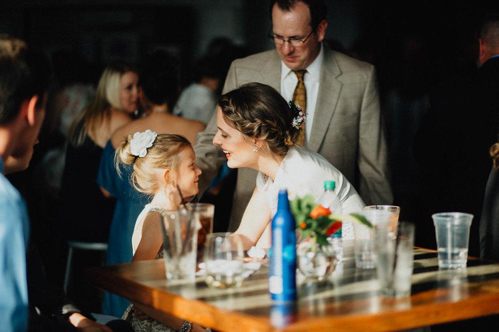 Anna-Brian-Strongwater-Columbus-Ohio-Urban-Modern-Wedding-117.jpg