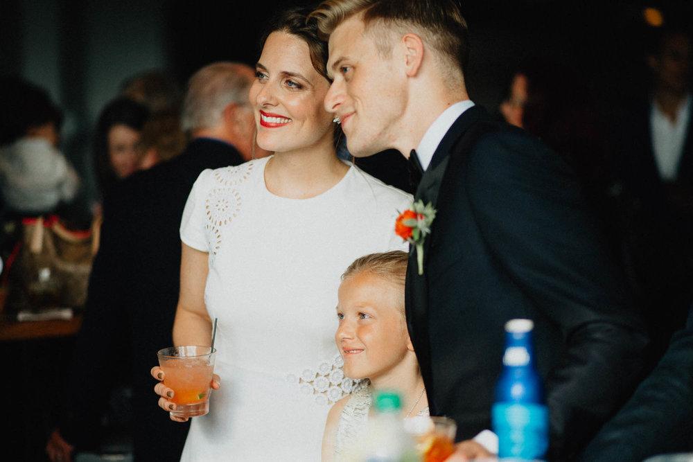 Anna-Brian-Strongwater-Columbus-Ohio-Urban-Modern-Wedding-118.jpg