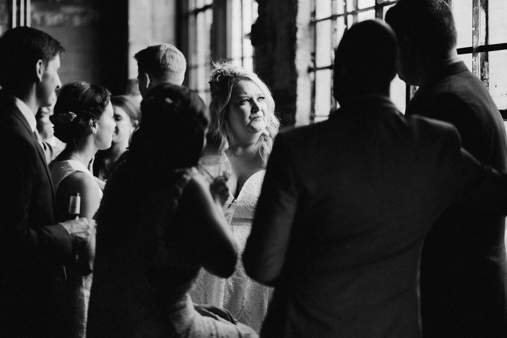 Anna-Brian-Strongwater-Columbus-Ohio-Urban-Modern-Wedding-119.jpg