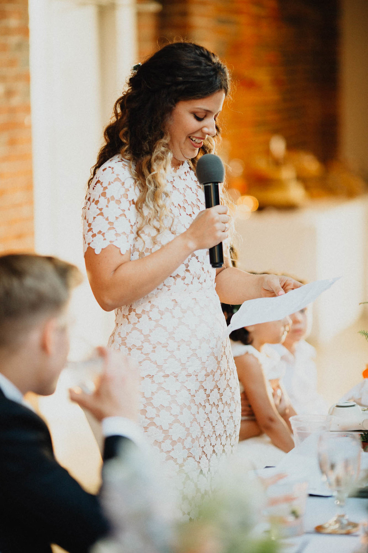 Anna-Brian-Strongwater-Columbus-Ohio-Urban-Modern-Wedding-126.jpg