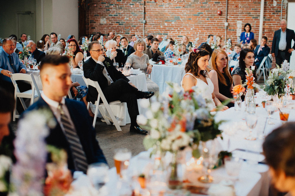 Anna-Brian-Strongwater-Columbus-Ohio-Urban-Modern-Wedding-131.jpg