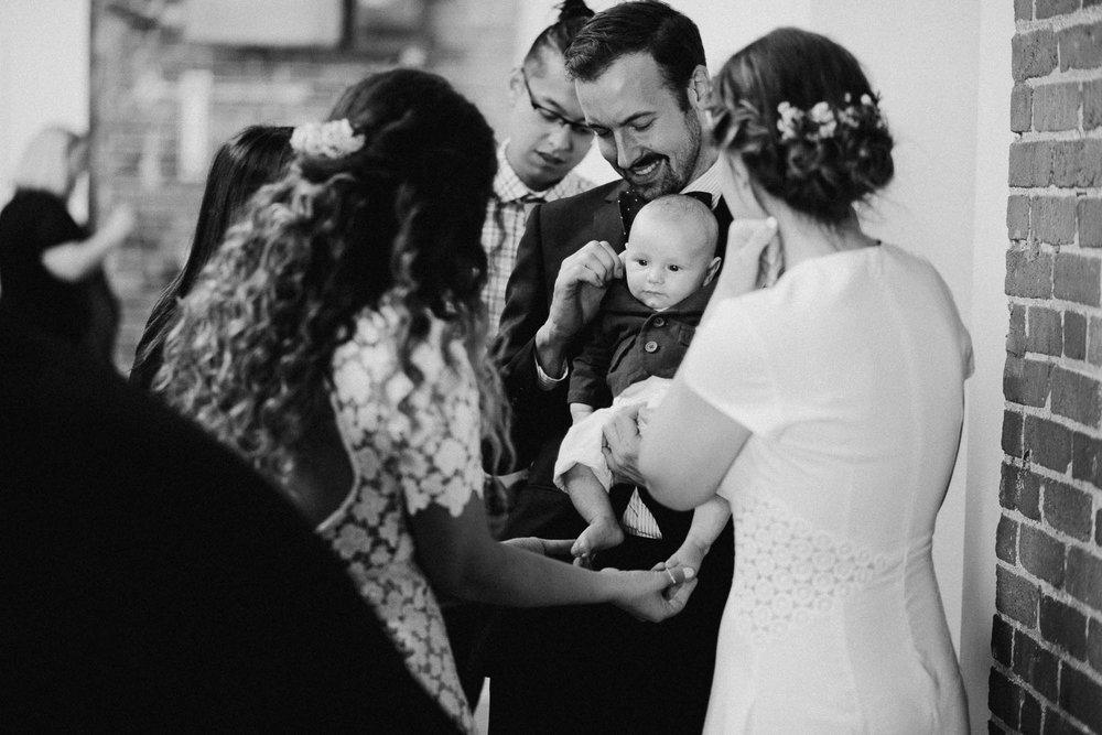 Anna-Brian-Strongwater-Columbus-Ohio-Urban-Modern-Wedding-134.jpg