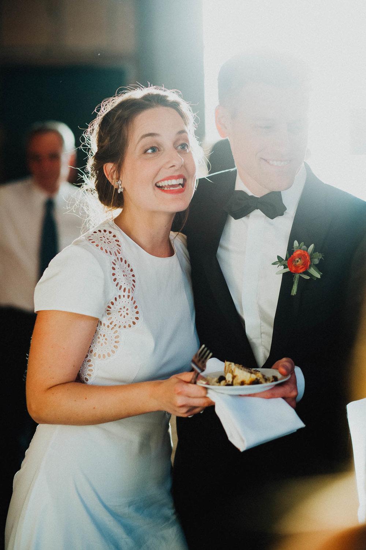 Anna-Brian-Strongwater-Columbus-Ohio-Urban-Modern-Wedding-143.jpg