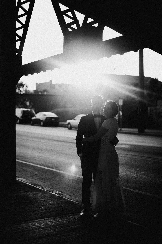 Anna-Brian-Strongwater-Columbus-Ohio-Urban-Modern-Wedding-145.jpg