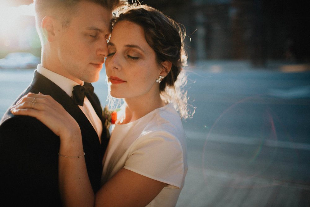 Anna-Brian-Strongwater-Columbus-Ohio-Urban-Modern-Wedding-147.jpg
