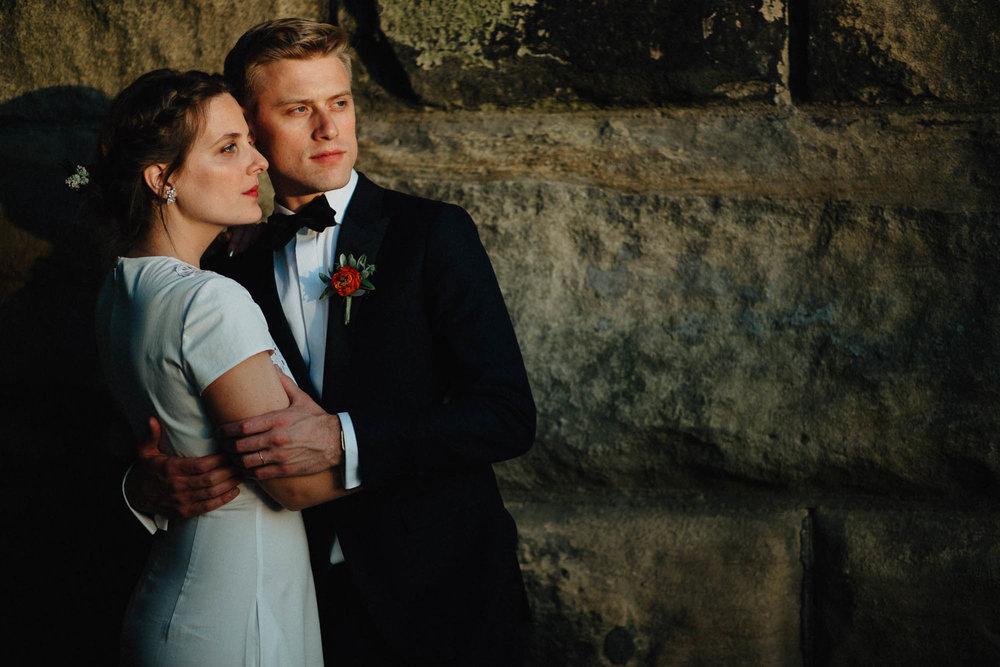 Anna-Brian-Strongwater-Columbus-Ohio-Urban-Modern-Wedding-152.jpg
