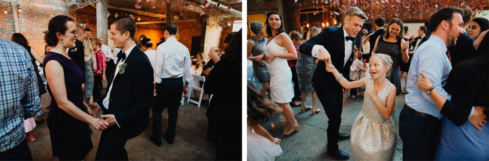 Anna-Brian-Strongwater-Columbus-Ohio-Urban-Modern-Wedding-165.jpg