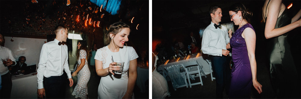 Anna-Brian-Strongwater-Columbus-Ohio-Urban-Modern-Wedding-174.jpg