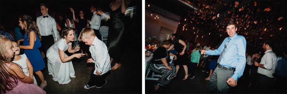 Anna-Brian-Strongwater-Columbus-Ohio-Urban-Modern-Wedding-172.jpg