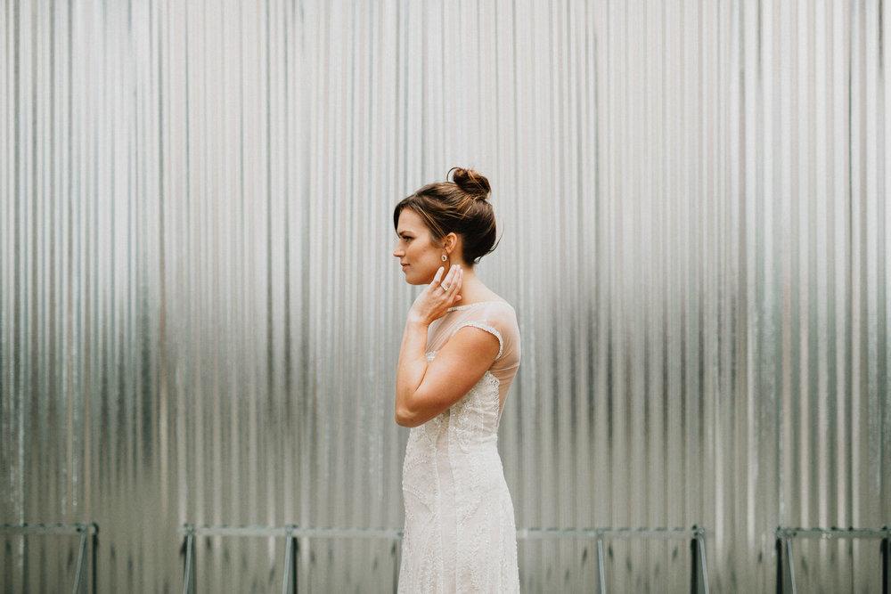 Bride-Groom-177.jpg
