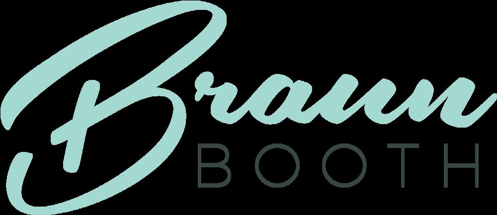 BRAUNbooth-Logo-Color.png