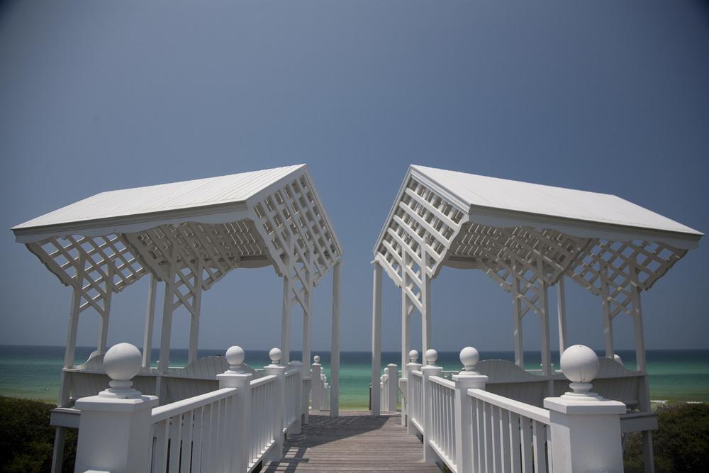 LA FLORIDA- SEASIDE 2 082.JPG