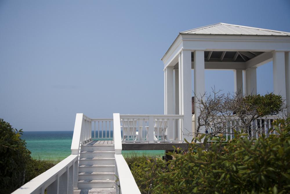 LA FLORIDA- SEASIDE 2 044.JPG
