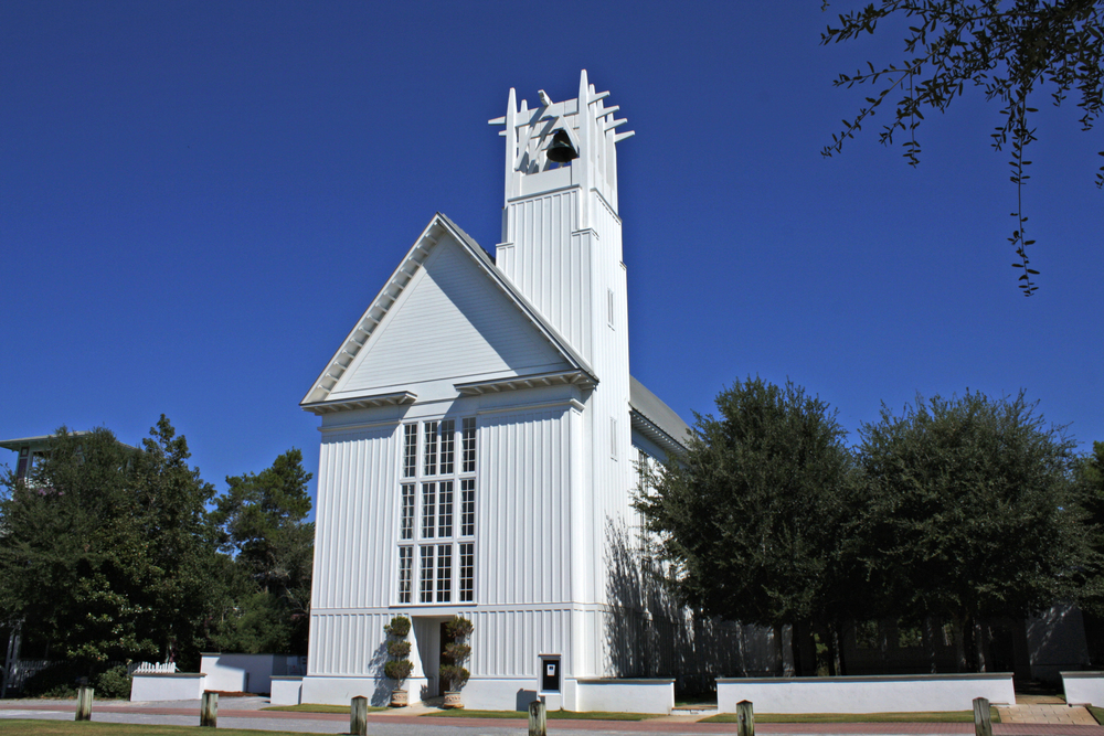 Seaside_Chapel.jpg