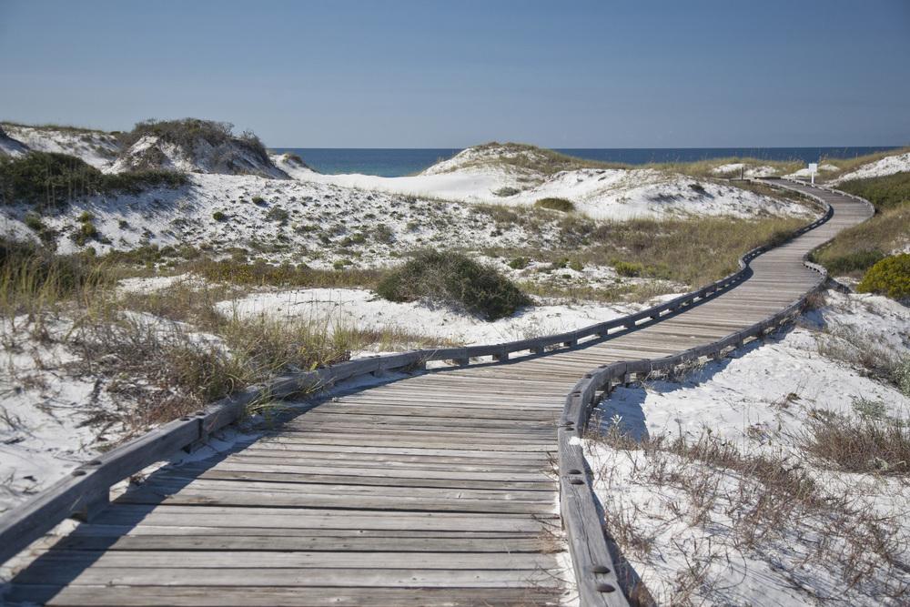 WaterSound_Beach.JPG