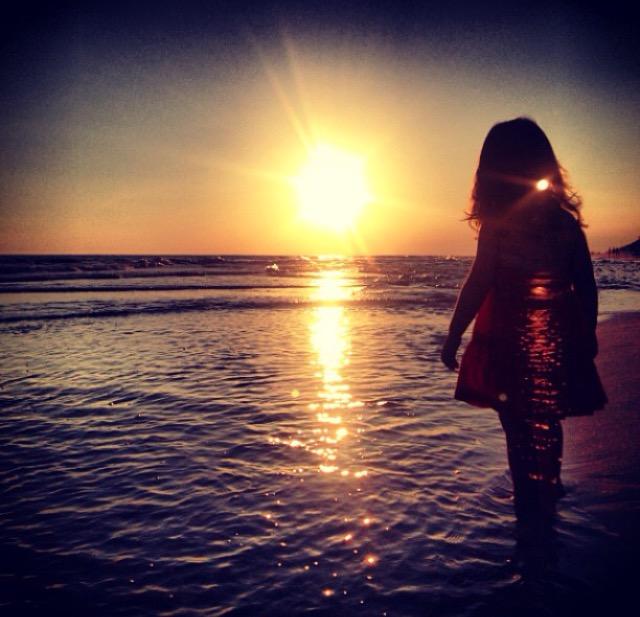 Gulf_Front_Sunset.jpg