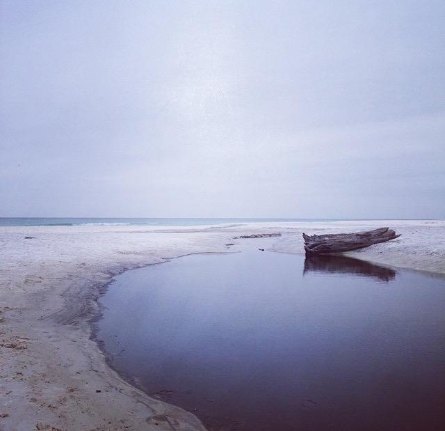 Gulf_Front_Dune_Lake.jpg