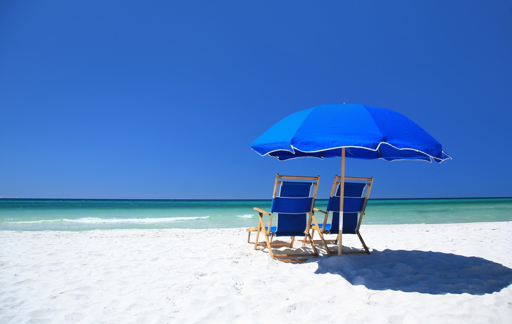 Gulf_Front_Beach_Chairs.jpg