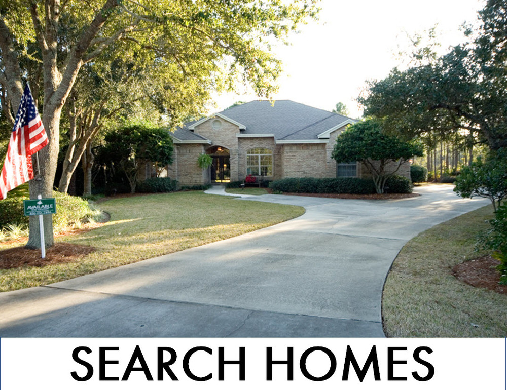 Search Wild Heron Homes
