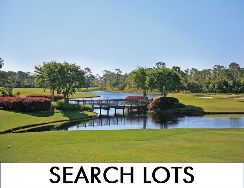 Search Kelley Plantation Lots