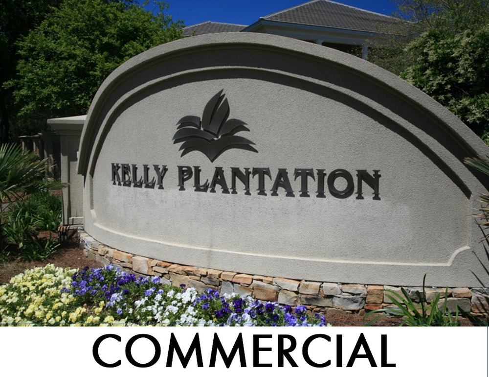 Search Kelley Plantation Commercial