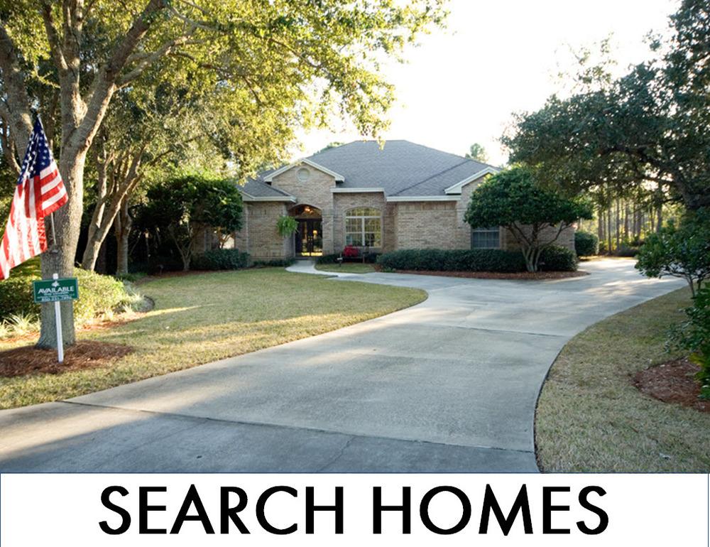 Search Kelley Plantation Homes