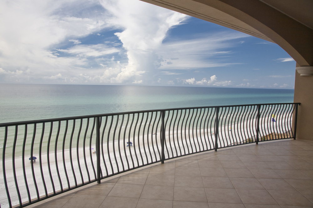 Andante. Baclony view 021.JPG