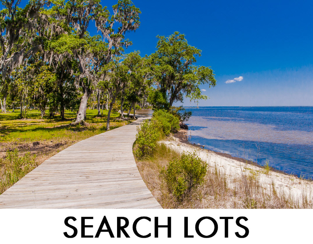Search Churchill Oaks Lots