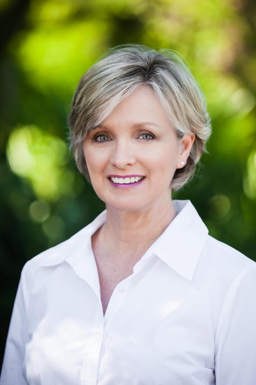 Debbie Ellington