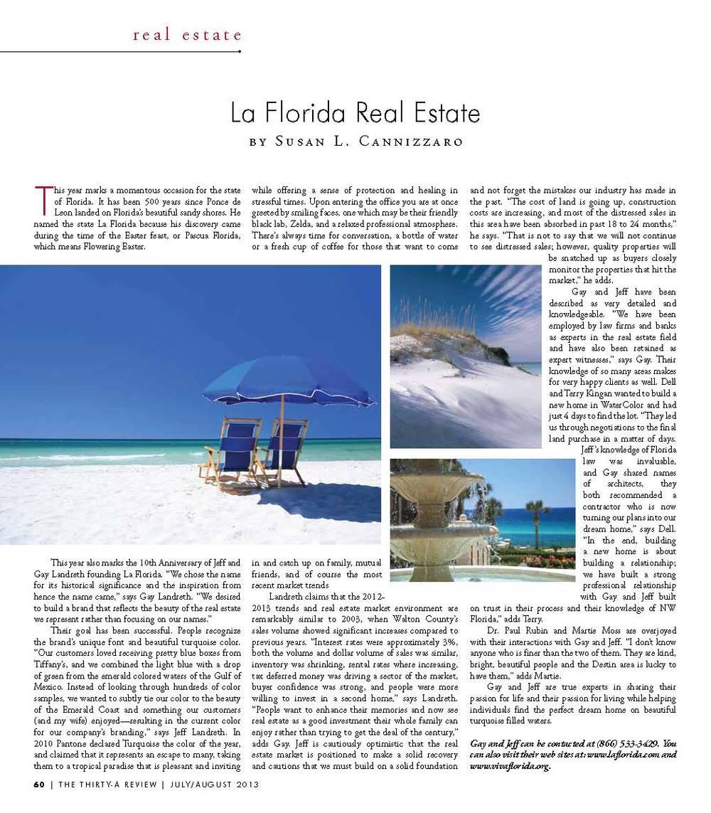La_Florida_Information_Page_07.jpg