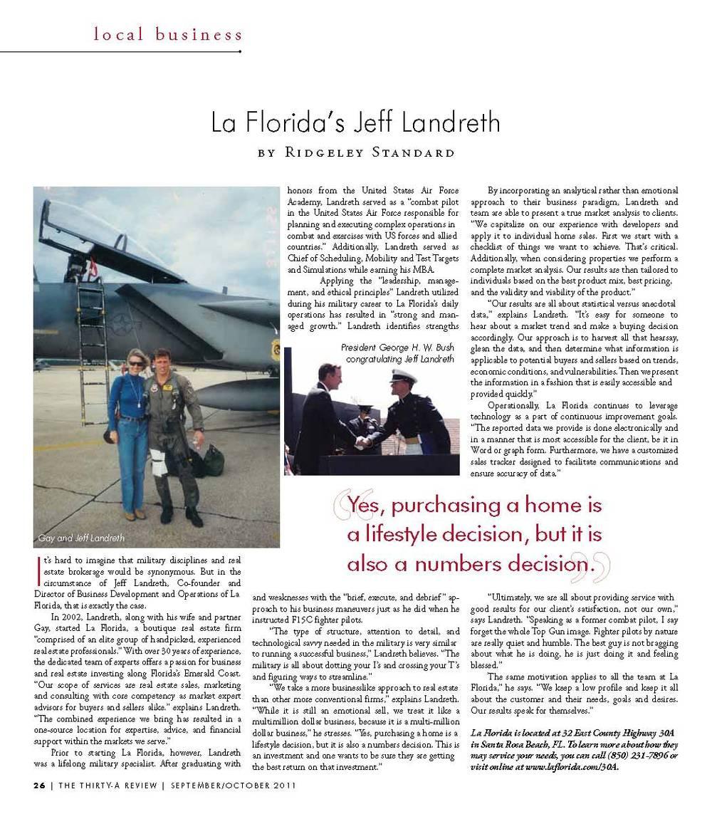 La_Florida_Information_Page_09.jpg