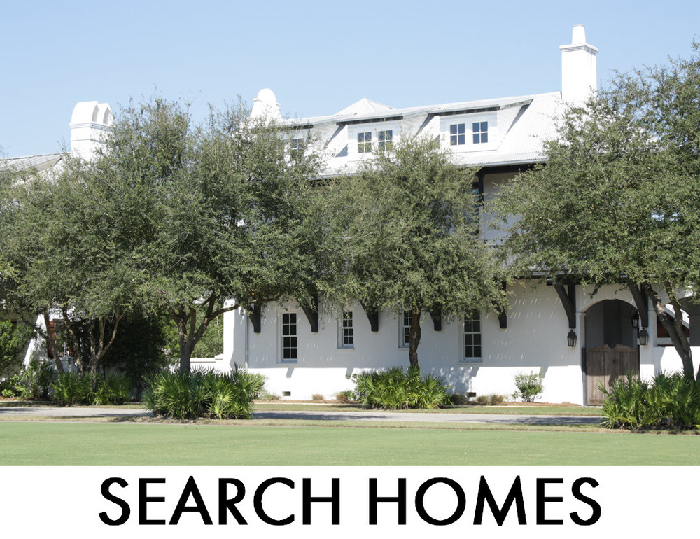 Search Rosemary Beach Homes