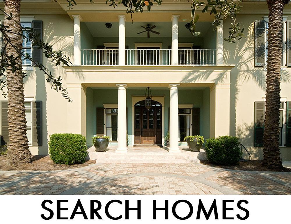 Copy of Search Bannerman Beach Homes