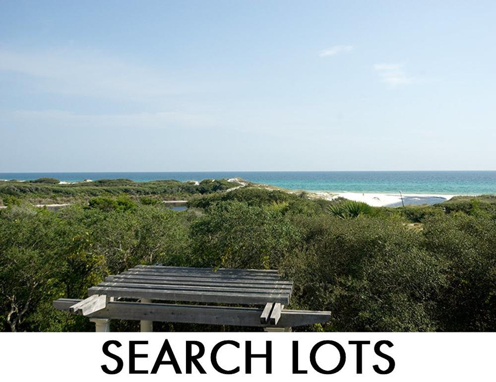 Copy of Search Bannerman Beach Lots