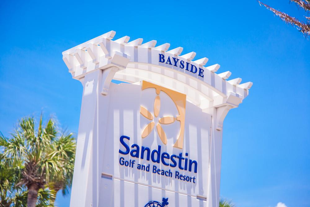 Sandestin-2-3.jpg