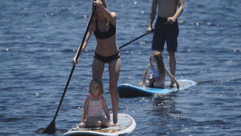 Paddle_Board.jpg