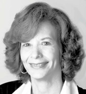 Jane Russo