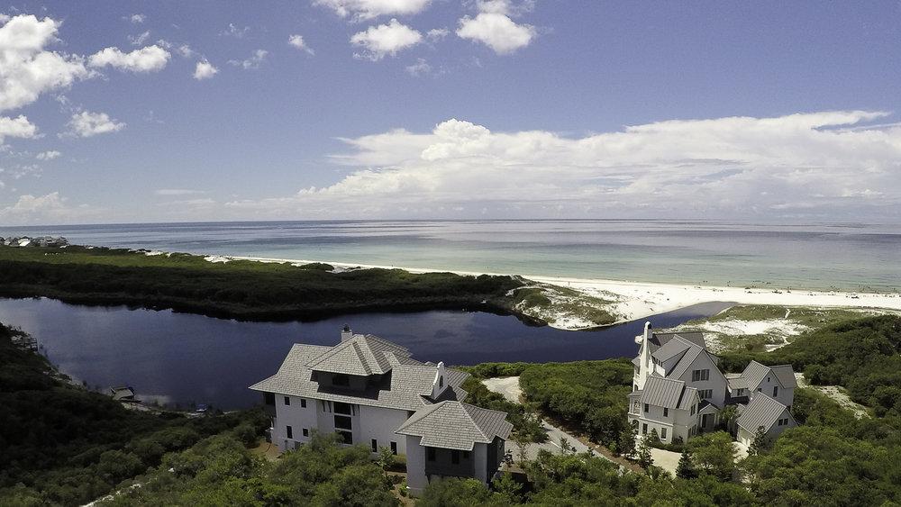 Bannerman_Beach_Aerial.jpg