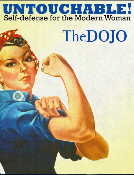 TheDOJO-Rutherford-NJ-Women-self-defense.jpg