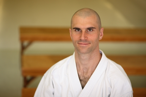 Sensei_Dan_Rominski_The_DOJO_Rutherford_NJ.jpg