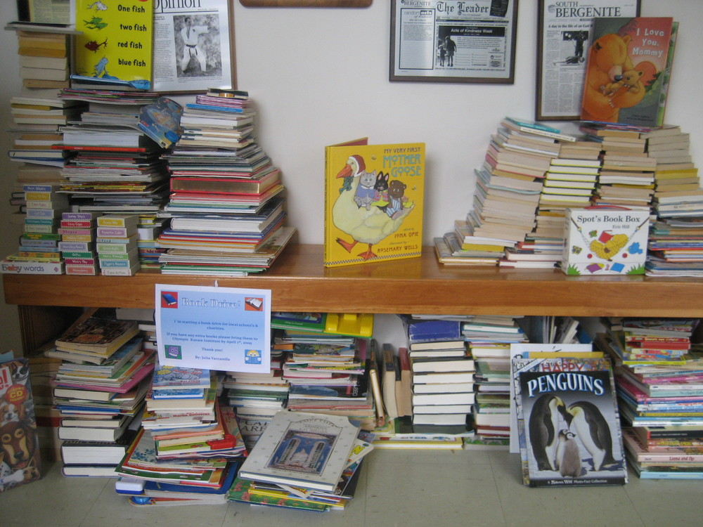 thedojo-book-drive-1000-books-rasied-by-julia_25178193330_o.jpg