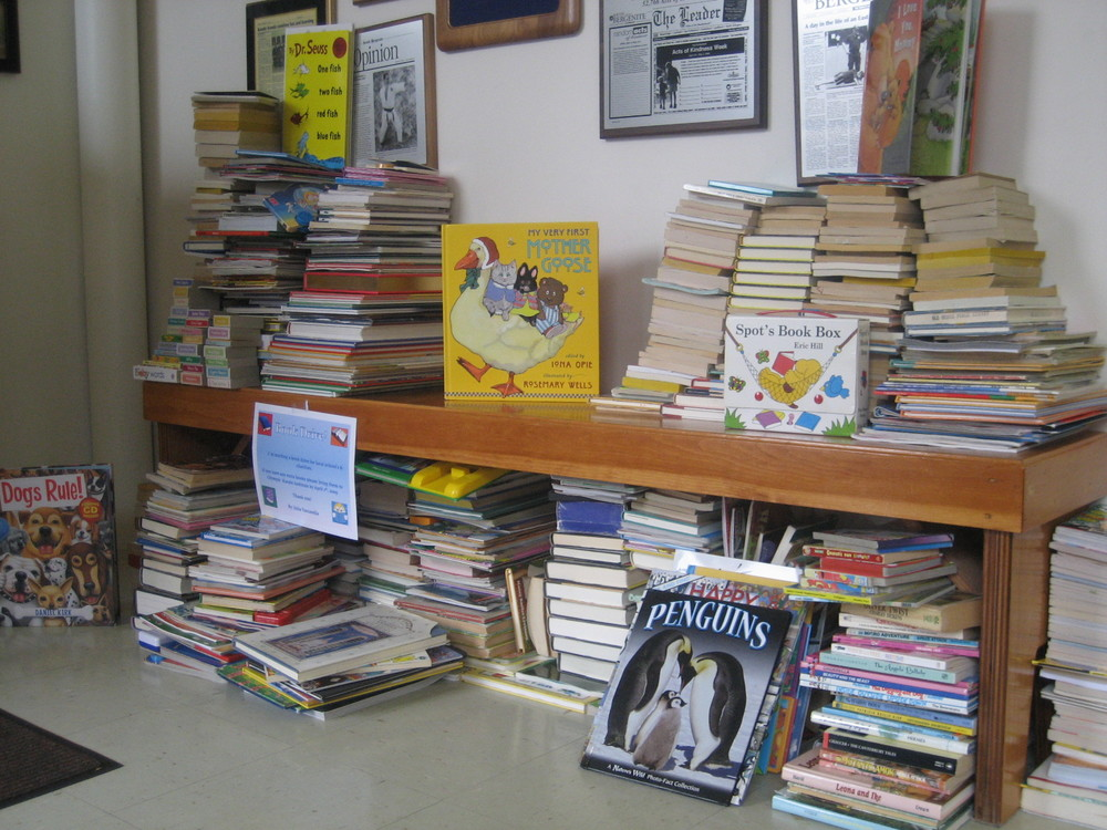 thedojo-book-drive-1000-books-rasied-by-julia_25380906471_o.jpg