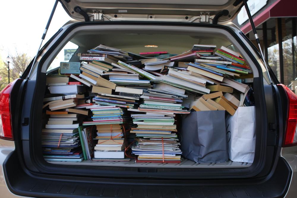 thedojo-book-drive-2009--2_24847288253_o.jpg